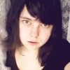 Наталья, 16, г.Коряжма