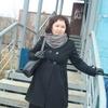 Мария, 53, г.Мирный (Саха)