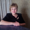 Светлана, 50, г.Шушенское
