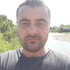 Назар, 28, г.Львов