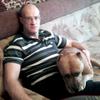Олег, 46, г.Великий Новгород (Новгород)