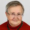 Наталья Сергеевна, 71, г.Нижний Новгород
