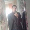 Andrej, 23, г.Хабаровск