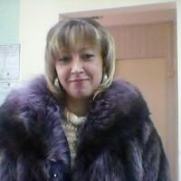 Наталья, 37 лет, Овен, Оренбург