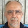 JOVO, 61, г.Белград