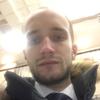 Андрей, 26, г.Сходня