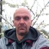 Сергей, 44, г.Витебск