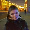 Катерина, 24, г.Норильск