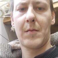 Павел, 30 лет, Весы, Москва