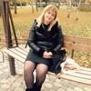 виктория, 42, г.Славянск-на-Кубани
