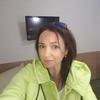 Елена, 46, г.Сургут