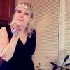 Елена, 48, г.Ростов-на-Дону