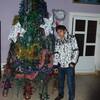 ирлан, 32, г.Алматы (Алма-Ата)