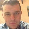 Александр, 21, г.Борисполь