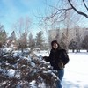 Натали, 40, г.Армянск