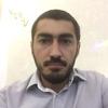 Григорий, 32, г.Краснодар