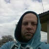 Stas, 34, г.Осиповичи