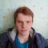 Алексей, 20, г.Несвиж