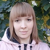 Татьяна, 33, г.Харьков