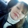 Мария, 33, г.Киров