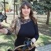 Lana, 42, г.Днепр