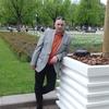 Игорь, 49, г.Елец