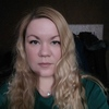 Марина, 35, г.Одинцово
