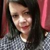 Н@т@лк@, 49, г.Зеленоград