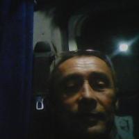 Игорь, 53 года, Близнецы, Магнитогорск