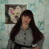 Аргунова Людмила Алек, 54, г.Приаргунск
