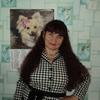 Argunova Lyudmila Alek, 56, Priargunsk