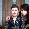 лариса, 61, г.Абакан