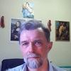 владимир, 50, г.Самара