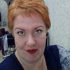 Ольга, 41, г.Подольск