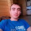 Den, 28, г.Боровичи