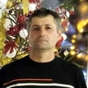 Юрий, 49, г.Комрат