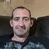 Jr Yates, 42, г.Чарлстон