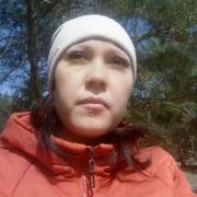 Екатерина 41 Улан-Удэ