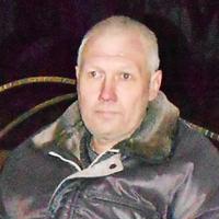 Анатолий, 50 лет, Козерог, Смоленск
