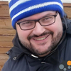TinyWiny, 34, г.Пермь