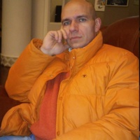 Сергей, 39 лет, Близнецы, Могилёв