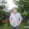 Игорь, 56, г.Орехово-Зуево