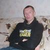 Andrej, 36, г.Bietigheim
