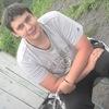 Алексей, 26, г.Трехгорный