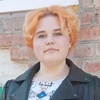Ника, 19, г.Ростов-на-Дону