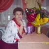 Тамара Мохова, 64, г.Пермь