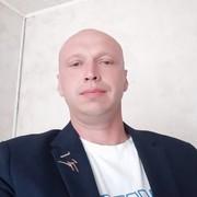 Андрей Шорохов 43 Кострома