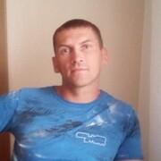Дмитрий 38 Волоколамск