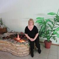 Ирина, 54 года, Стрелец, Москва