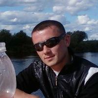 Эмин, 36 лет, Скорпион, Брянск